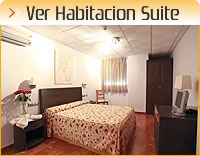 >> Ver Visita Virtual Habitación Suite